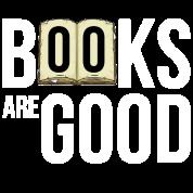 books_are_good