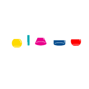 trust_me_im_a_scientist