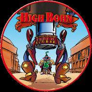 High Bohn