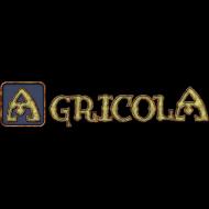 Appgricola