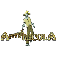 Arrrgricola
