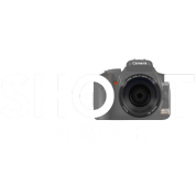 I Shoot People Photographer