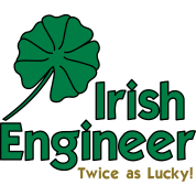 Irish Engineer