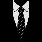 Suit / Necktie