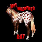 'Appy Valentine's Day-'Appy Day