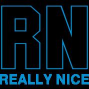 RN Really Nice