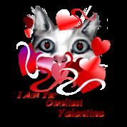 Ownliest Valentine
