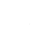 feel_safe_at_night_sleep_with_a_firefigter