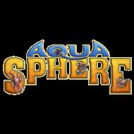 Aqua #6