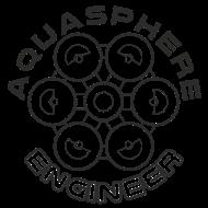 Aqua #11