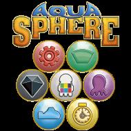 Aqua #4