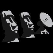 Moai (All Ears)