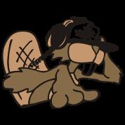 Beaver DJ