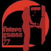 futuregames 77