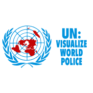 Design ~ UN: Visualize World Police