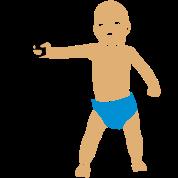baby gun