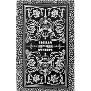 SICILIAN PLAYING CARD