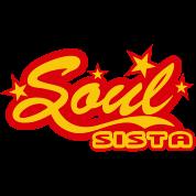 SOULSISTA