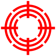 scope target
