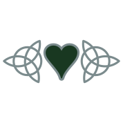 Celtic Claddagh