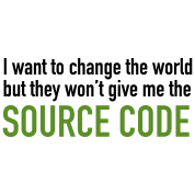 World Source Code