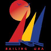 Sailing USA