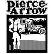 Pierce-Arrow
