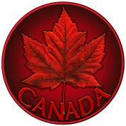 Canada Souvenirs Gifts & Canadian Maple Leaf Apparel