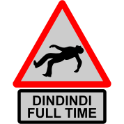 dindindi_full_time_t_11