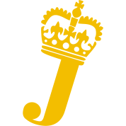 Crown - J – Name