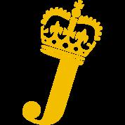 Crown - J – Name