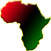 I African