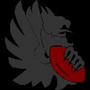 american_football_eagle