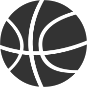 basketball_ball
