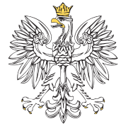 http://image.spreadshirt.com/image-server/v1/designs/3007483,width=178,height=178/Polish-Eagle-With-Gold-Crown.png