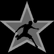 soccer_star_02