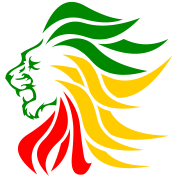 urban_lion_rastafari