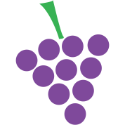 Wine - Vine - Winery - Grapes
