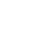geo_nebraska_corn_01_white