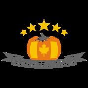 halloween_canada_pumpkin_v2