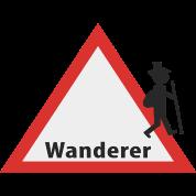 Wanderer Fun