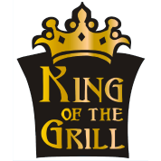 King of the grill (01)