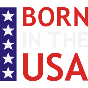 kids_born_in_the_usa