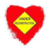 Heart Under Reconstruction