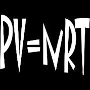 PV=nRT