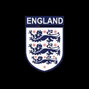 England II
