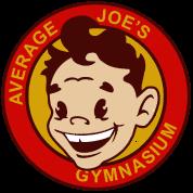 Average Joes Gymnasium