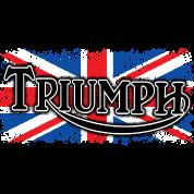 Triumph - AUTONAUT.com