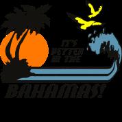 Better In Bahamas