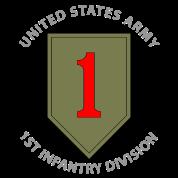 1st_infantry_division_2